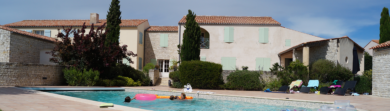 Chambre D Hotes Ile D Oleron A Fouras Les Bains